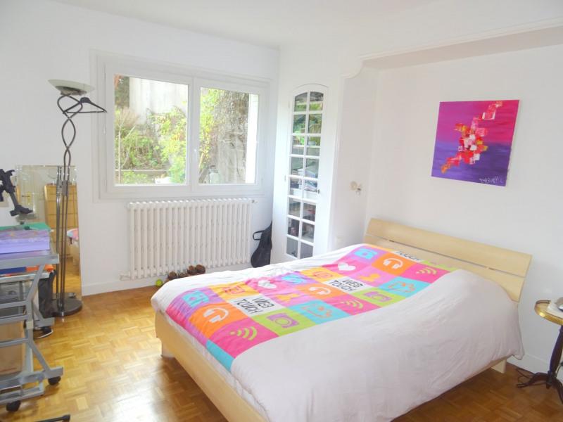 Sale apartment Asnières-sur-seine 1090000€ - Picture 5