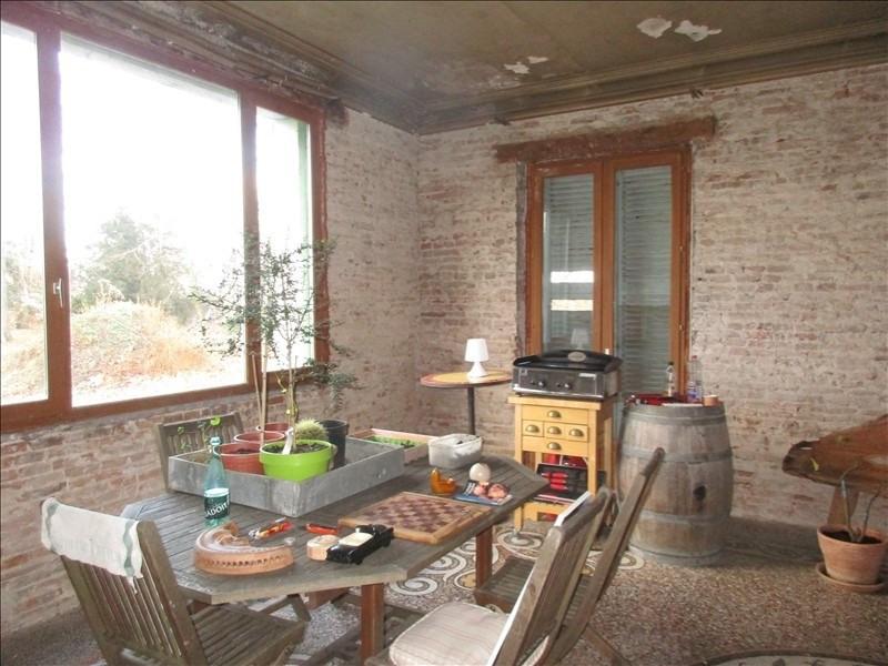 Vente de prestige maison / villa Montech 618000€ - Photo 2