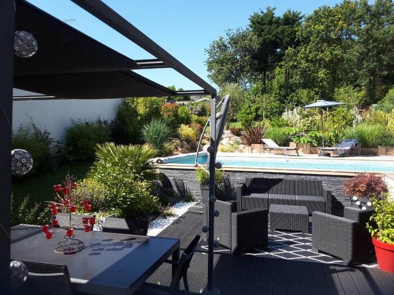 Vente de prestige maison / villa Pornichet 661500€ - Photo 3
