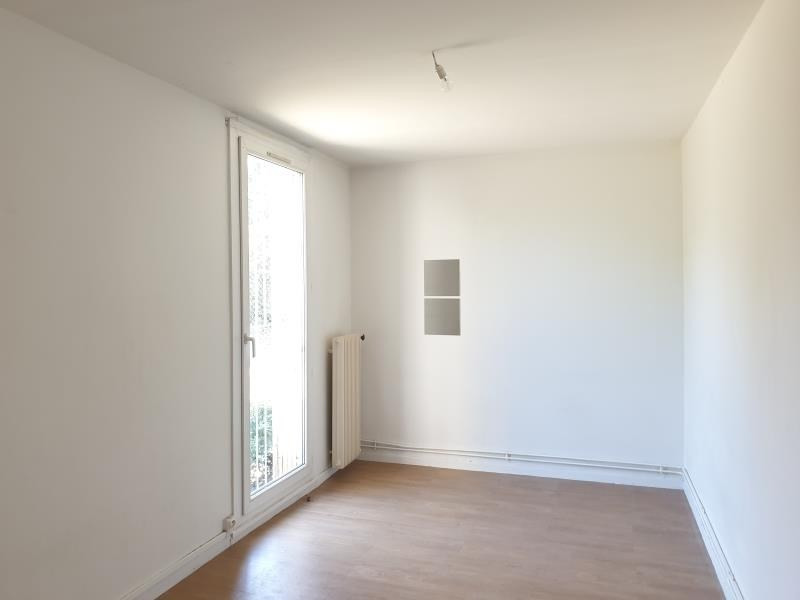 Rental apartment Aix en provence 895€ CC - Picture 5