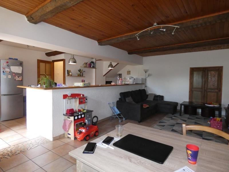 Vente maison / villa Montelimar 203000€ - Photo 2