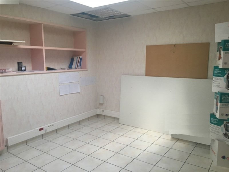 Location bureau Fougeres 1 200€ HT/HC - Photo 8