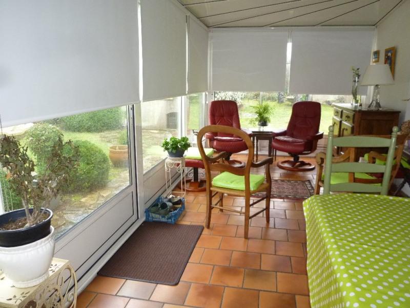 Sale house / villa Cognac 241500€ - Picture 3