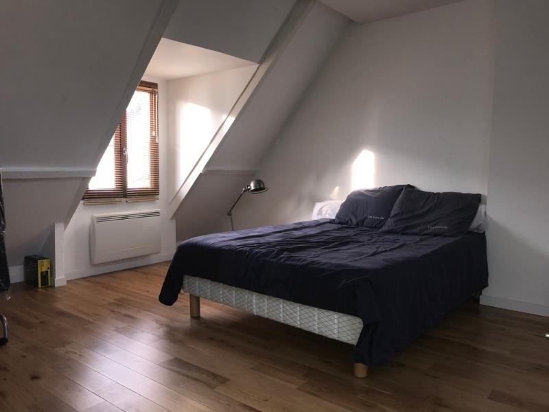 Vente maison / villa Rochefort en yvelines 187000€ - Photo 8