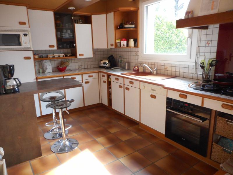 Vente maison / villa Lons-le-saunier 210000€ - Photo 4