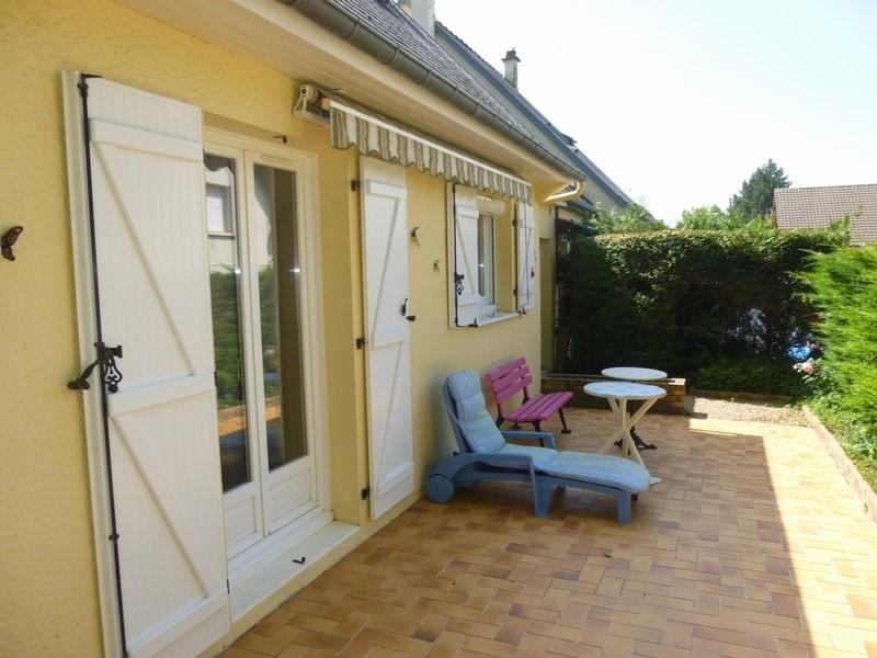 Vente maison / villa St andre sur orne 220000€ - Photo 10