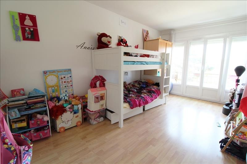 Vente appartement Maurepas 205 000€ - Photo 5