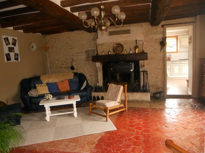 Sale house / villa Rônai 159900€ - Picture 5