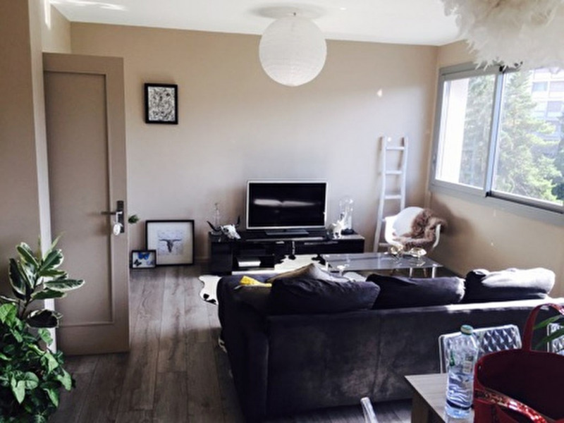 Sale apartment Clermont ferrand 118 800€ - Picture 2