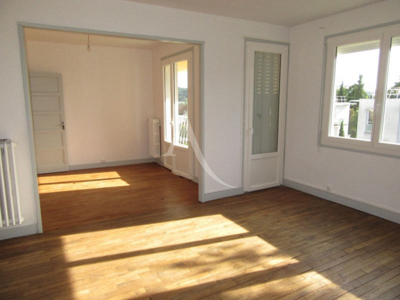 Vente appartement Perigueux 99000€ - Photo 1