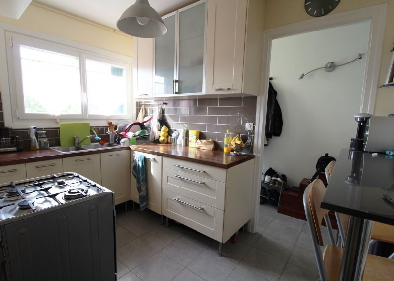 Vente appartement Maurepas 211 000€ - Photo 1
