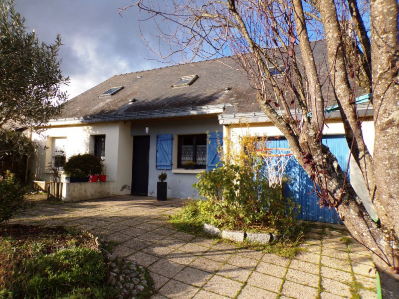 Vente maison / villa Blain 233 200€ - Photo 1