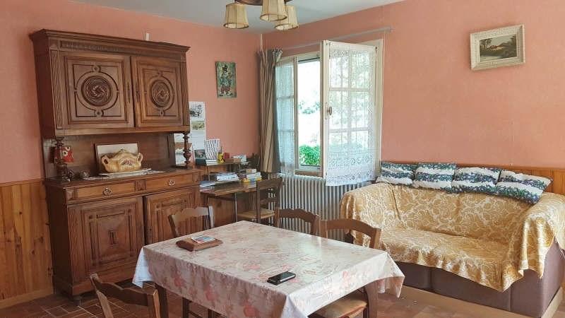 Verkoop  huis Bagneres de luchon 168000€ - Foto 3