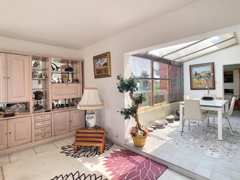 Vente de prestige appartement Villeneuve loubet 682500€ - Photo 12