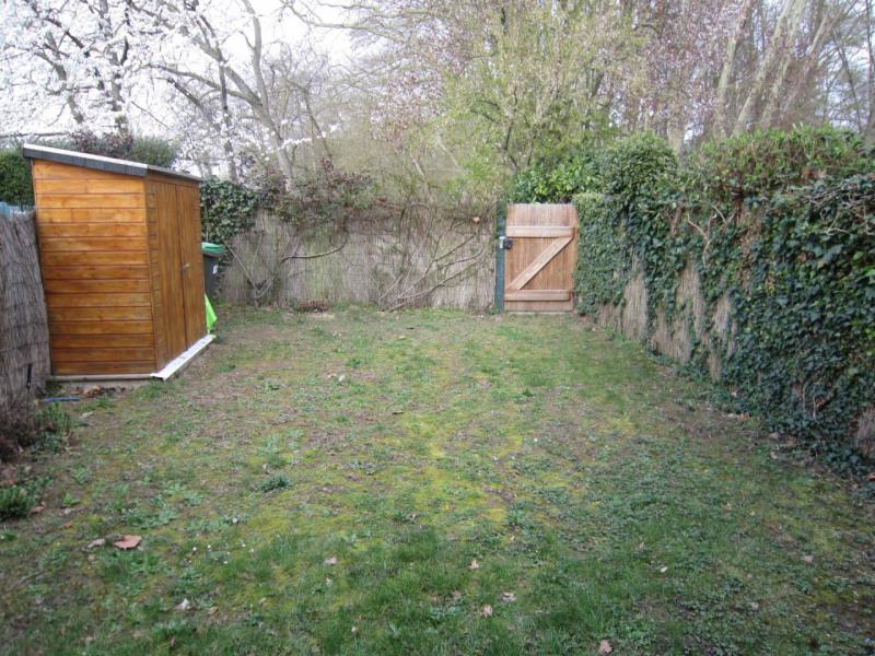 Sale house / villa Longpont-sur-orge 312000€ - Picture 15
