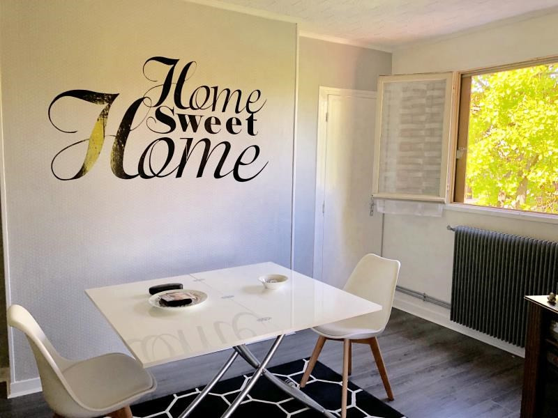 Sale apartment Houilles 230000€ - Picture 1