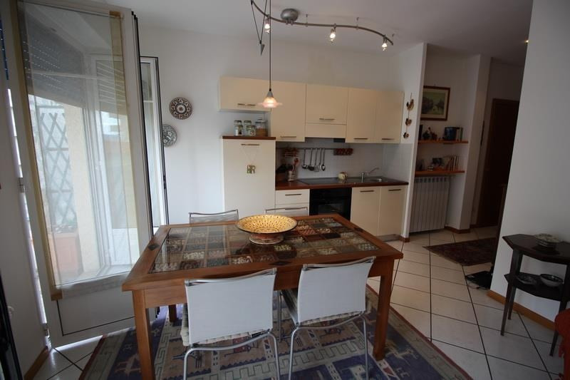 Vente appartement Nice 280 000€ - Photo 4