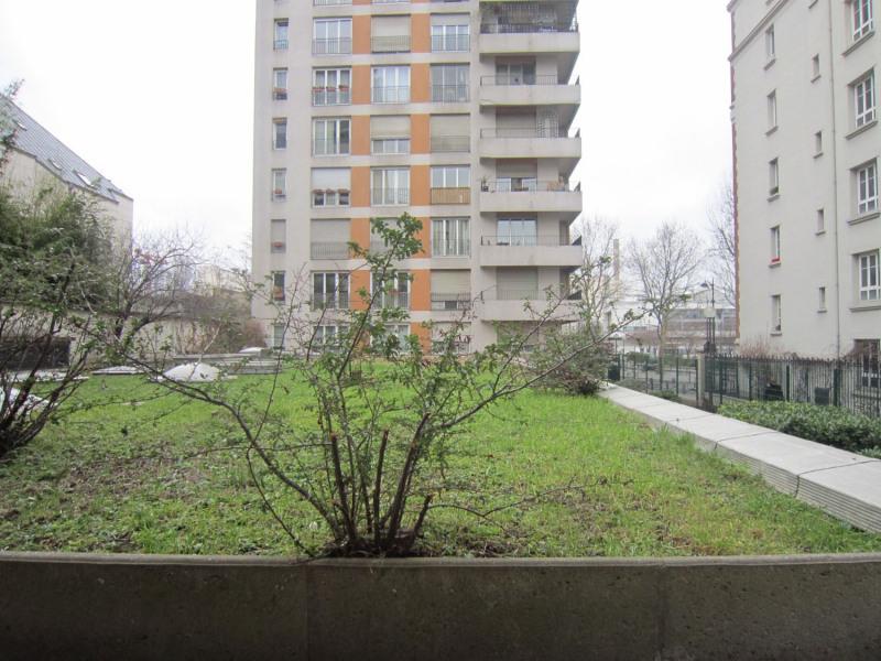 Location appartement Paris 18ème 1340€ CC - Photo 5