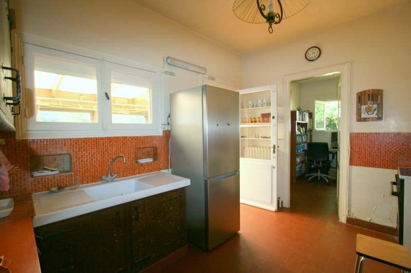 Sale house / villa Bourron marlotte 316000€ - Picture 6