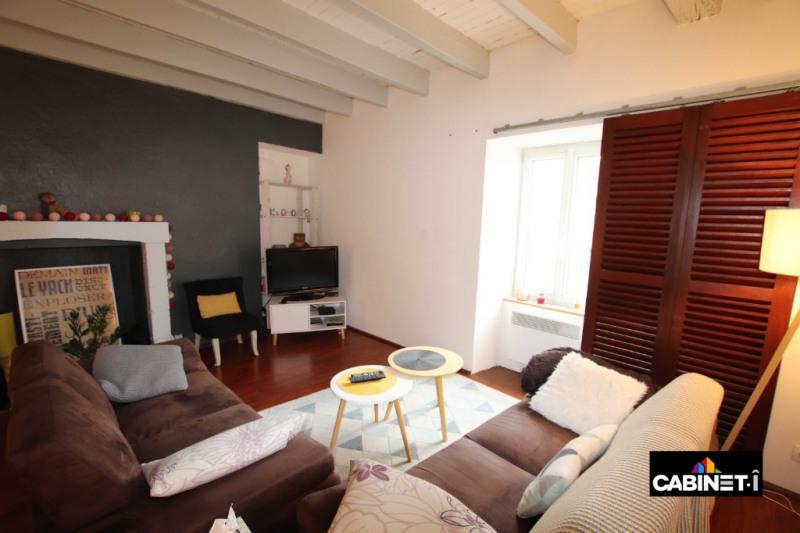 Rental apartment St etienne de montluc 566€ CC - Picture 4