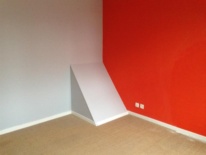 Sale apartment Lille 166 000€ - Picture 7