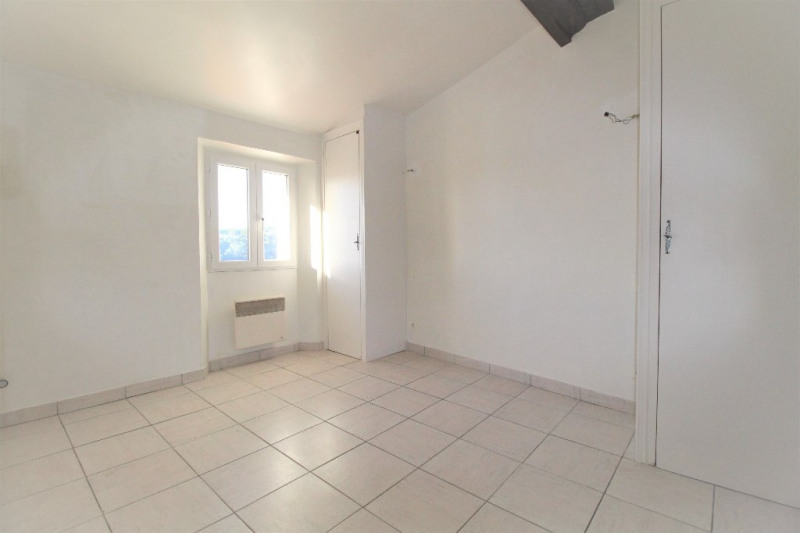 Vente appartement Biot 165 000€ - Photo 9