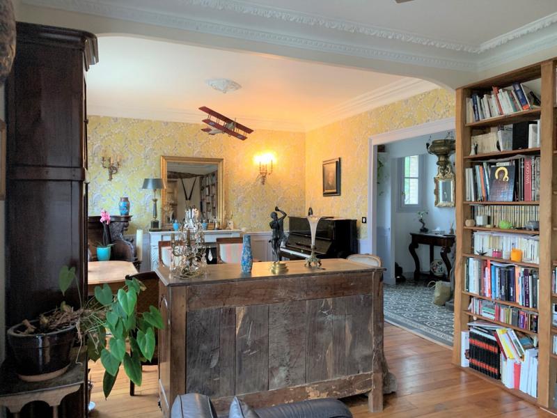 Sale house / villa Enghien-les-bains 849000€ - Picture 4