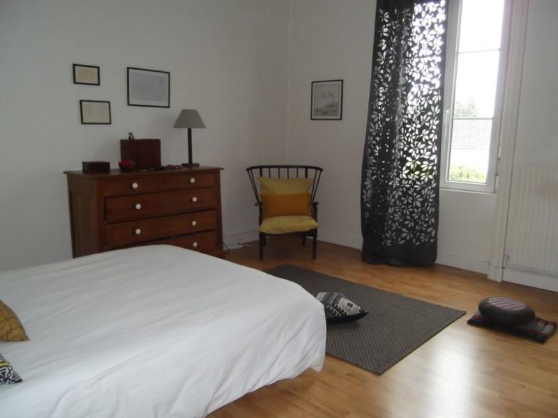 Vente maison / villa Bergerac 286000€ - Photo 6