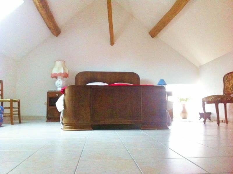 Vente maison / villa Le chatelet en brie 374000€ - Photo 7