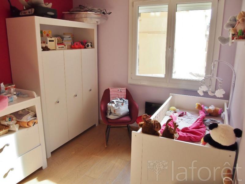 Vente appartement Bourgoin jallieu 145000€ - Photo 6
