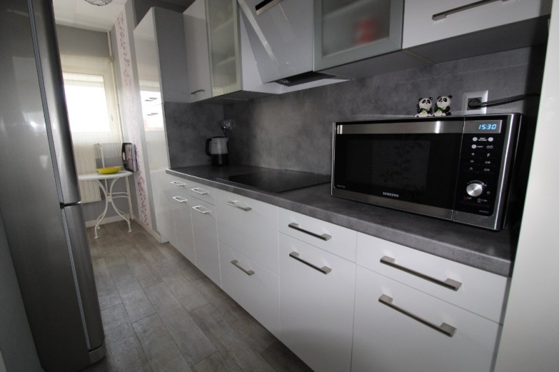 Vente appartement Hyeres 171 200€ - Photo 4