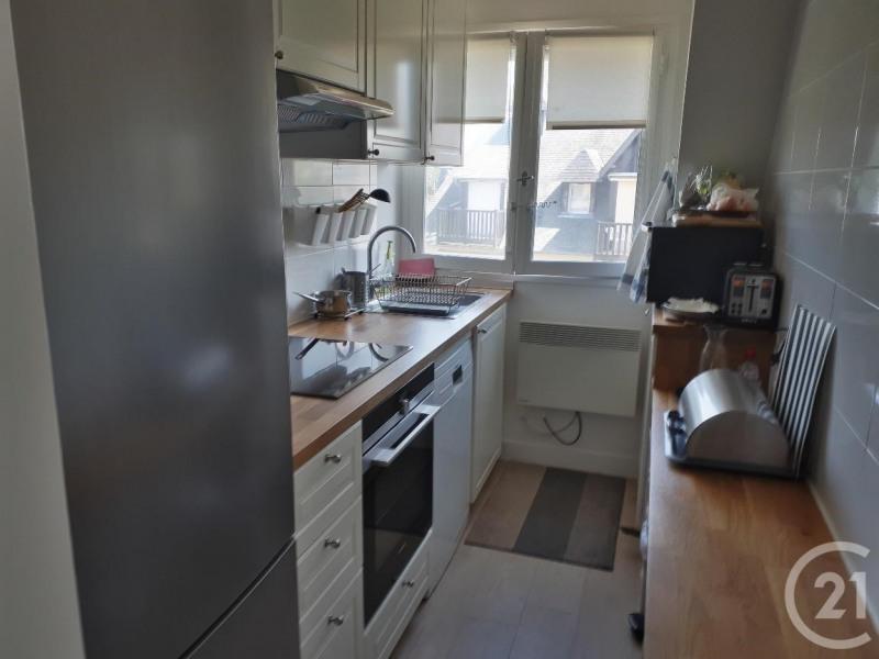 Venta  apartamento 14 439000€ - Fotografía 5