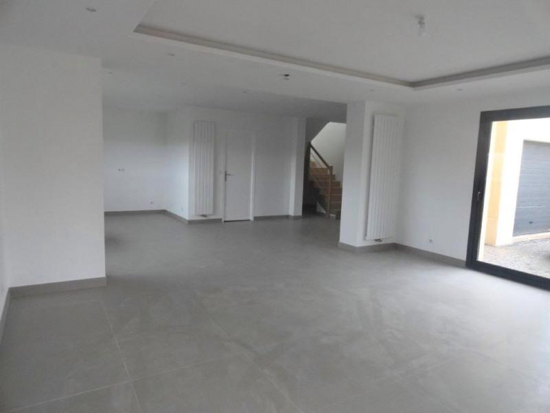Vendita casa Feucherolles 799000€ - Fotografia 1
