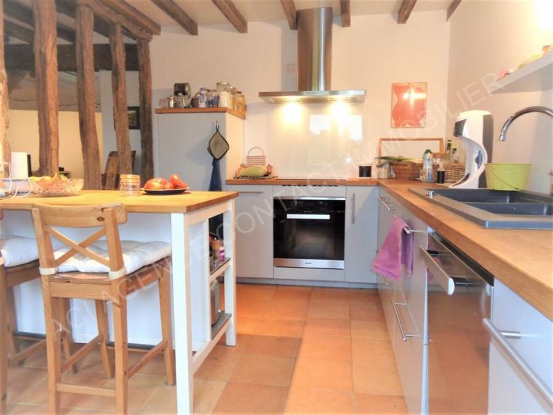 Vente maison / villa Arthez d'armagnac 416000€ - Photo 3