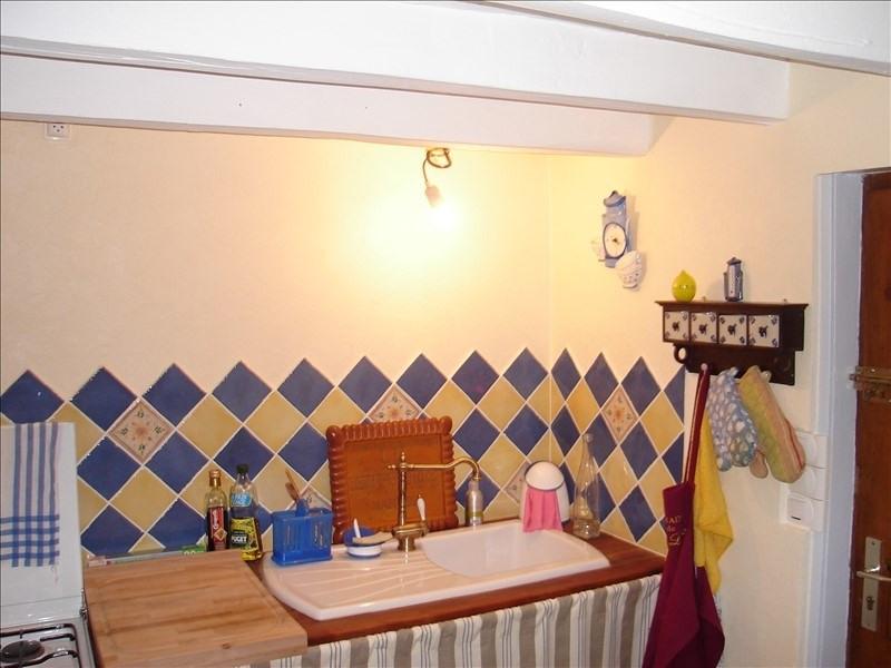 Sale house / villa Isdes 178500€ - Picture 4