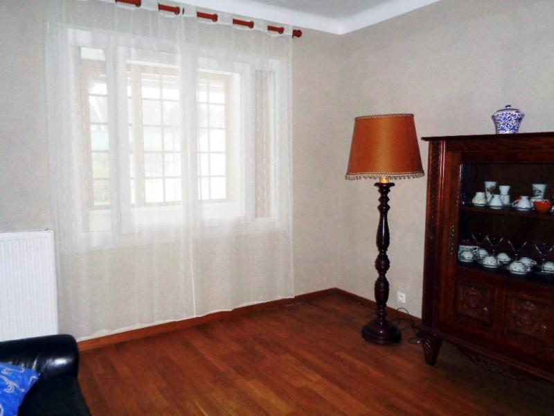 Sale house / villa Sevran 245000€ - Picture 7