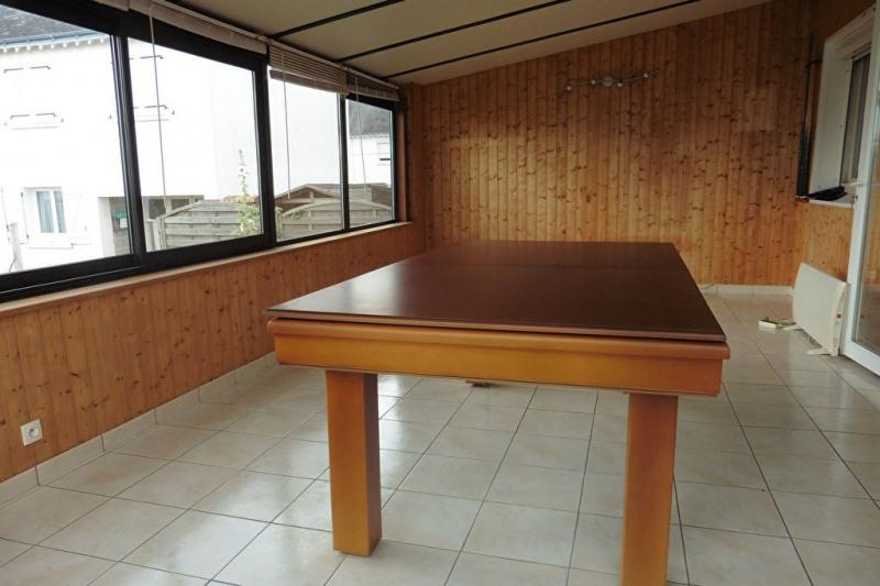 Sale house / villa Pont l abbe 117700€ - Picture 3