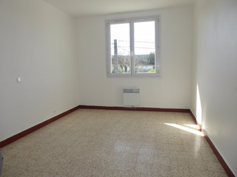 Location appartement Ruoms 475€ CC - Photo 6