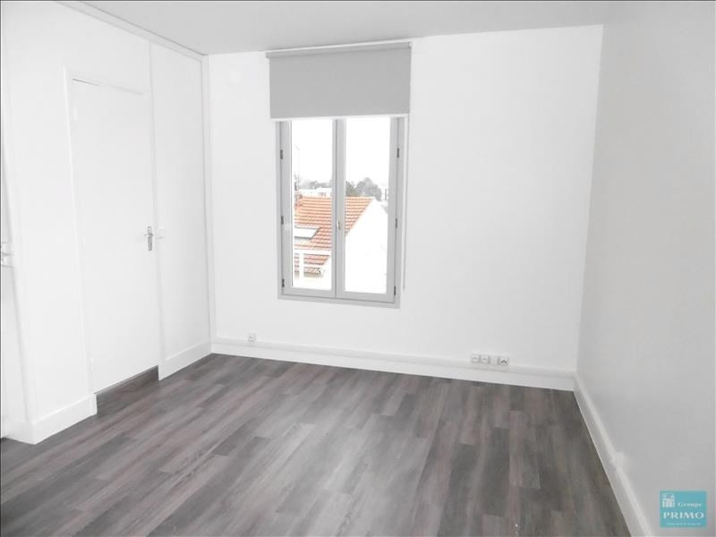 Location appartement Sceaux 620€ CC - Photo 4