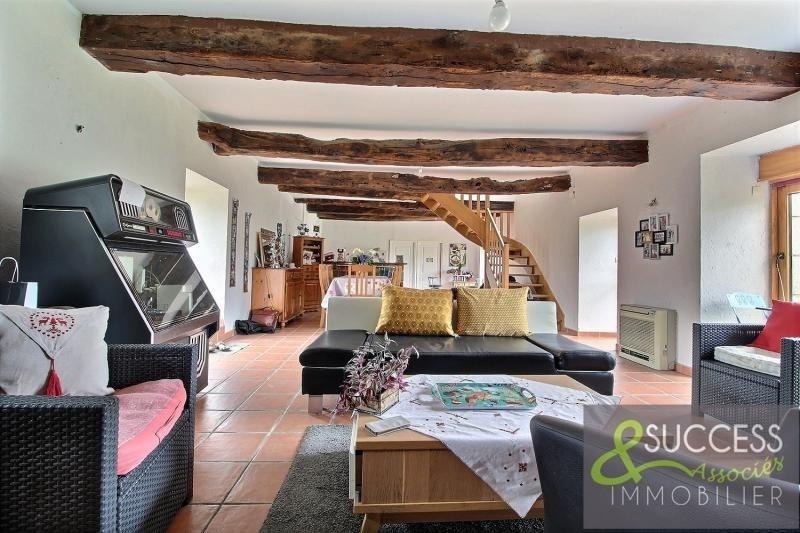 Vente maison / villa Plouay 156350€ - Photo 1