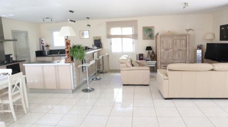 Vente maison / villa Saint paul les dax 294000€ - Photo 4
