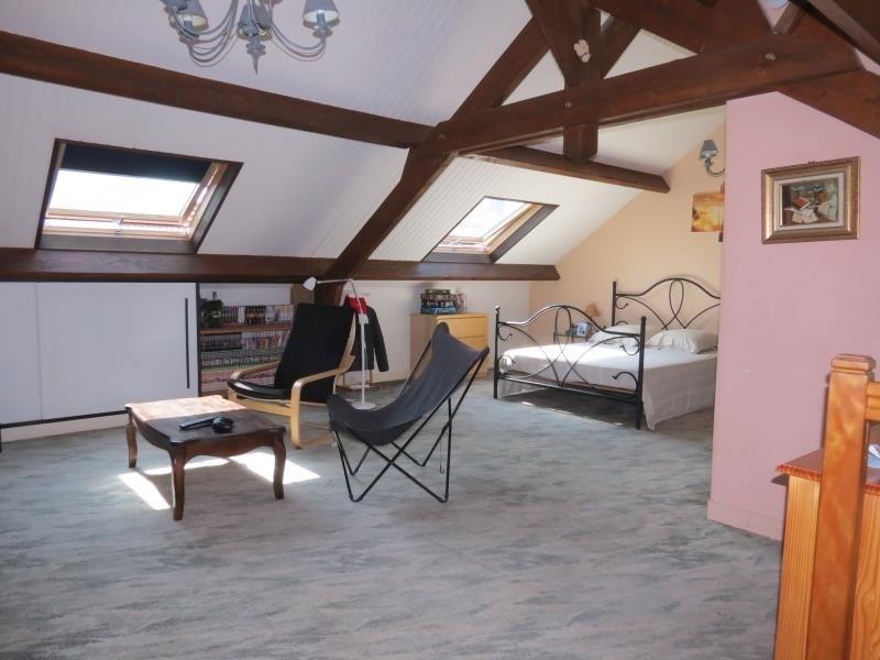 Vente maison / villa St leu la foret 709000€ - Photo 15