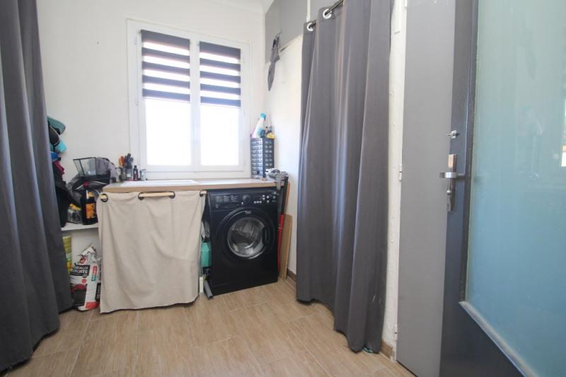 Sale apartment Argeles sur mer 189000€ - Picture 12