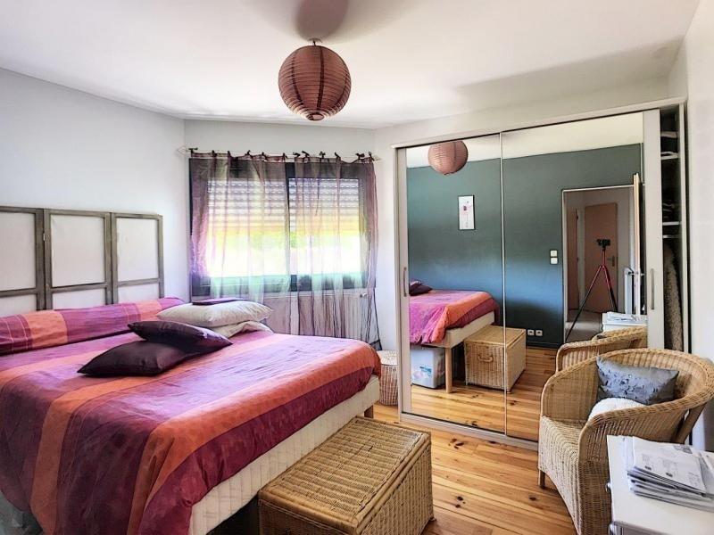 Vente maison / villa Saint pierre du mont 347000€ - Photo 6
