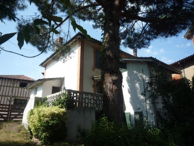 Vente maison / villa Leon 220000€ - Photo 15