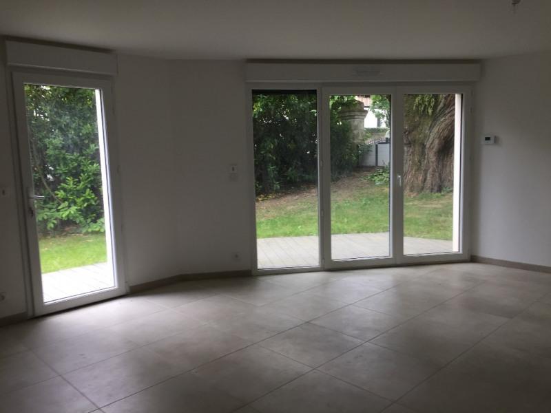 Vente maison / villa Nantes 316200€ - Photo 2