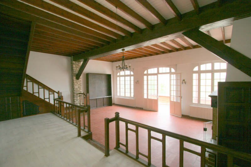 Sale house / villa Thomery 375 000€ - Picture 4