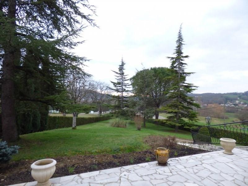 Sale house / villa Bajamont 245000€ - Picture 2