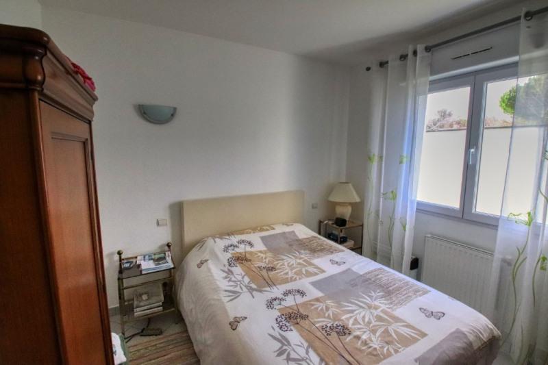 Location maison / villa Medis 850€ CC - Photo 13
