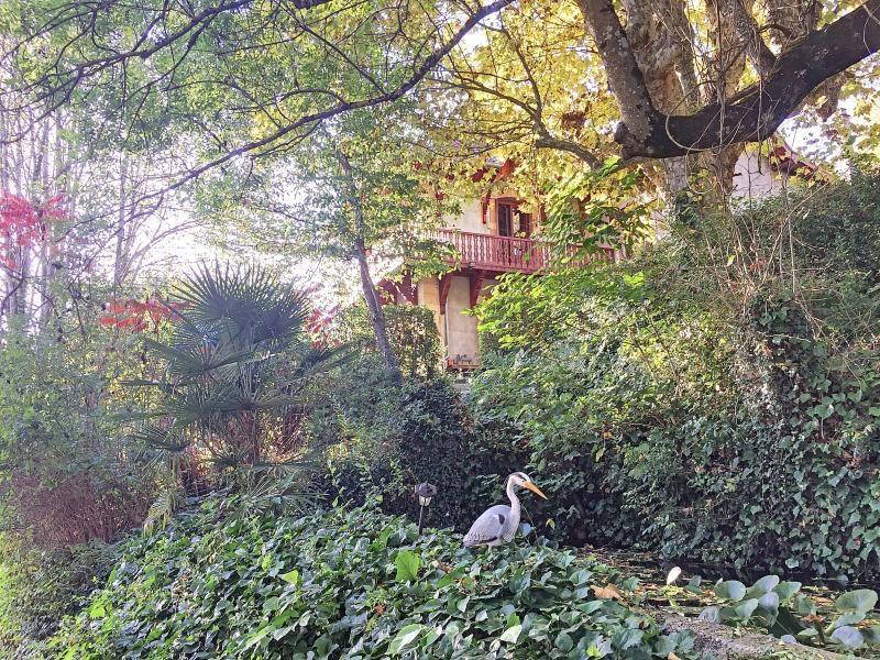 Vente maison / villa La tour du pin 289000€ - Photo 1